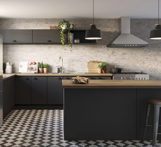 kitchen trends article