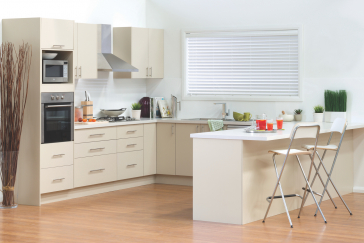 flat pack kitchens gallery - looks can be deceiving hero