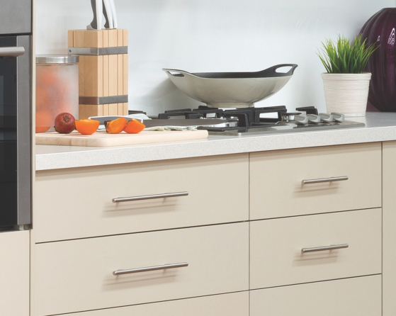 flat pack kitchens gallery - looks can be deceiving drawer cabinet