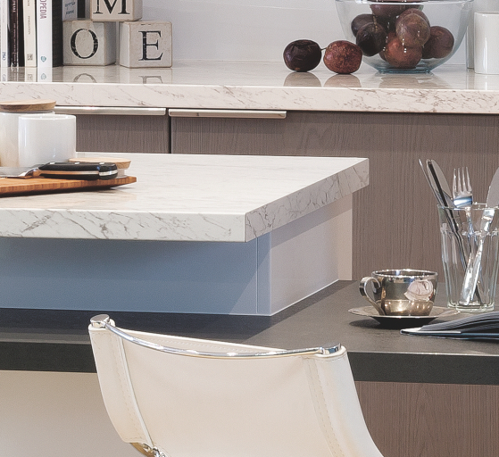 flat pack kitchens design blog - why buy a flat pack kitchen hero