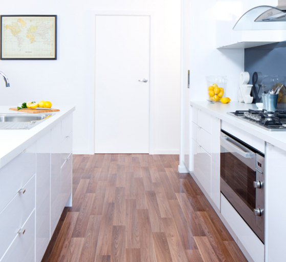 DIY kitchens project management - kitchen do's and don't's