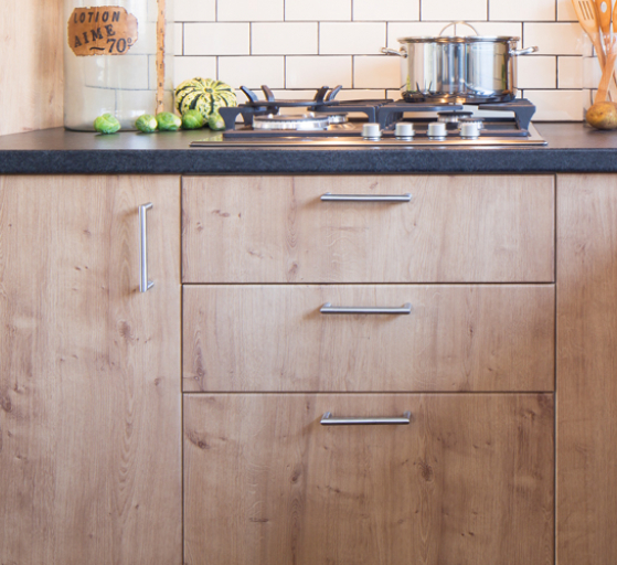 diy kitchens project management -   kitchen cabinets