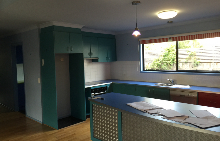 Kaboodle Kitchen New Zealand Design Build And Renovate Your Own