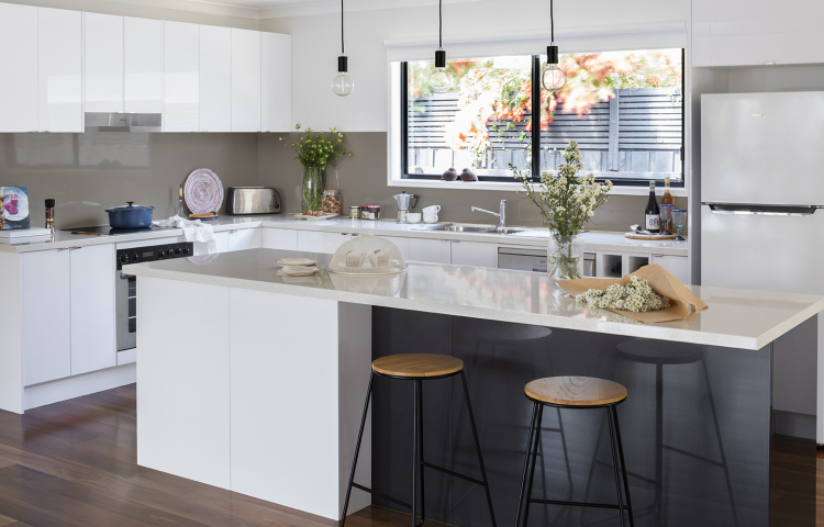 Kaboodle Kitchen New Zealand: Design, Build And Renovate Your Own ...