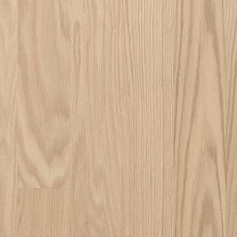kaboodle kitchen benchtop american oak