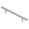 kaboodle kitchen T-Pull handle AU