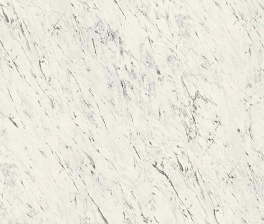 kaboodle kitchen benchtop marbled shake