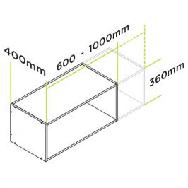 USE_MyKB_Base_CTM-Cabinets_2_Scale_w527xh448px-V2.4_266_266_s_c1