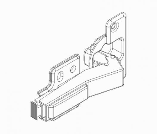 flat-pack-kitchens-assembly-library-corner-pantry-cabinet-hinges_527_448_s_c1