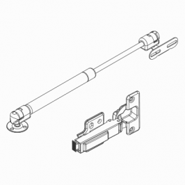 flat-pack-kitchens-assembly-library-slimline-cabinet-hinges_266_266_s_c1