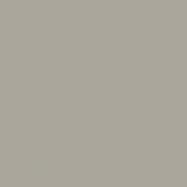 kaboodle kitchen trends range 2016 bluepea doors