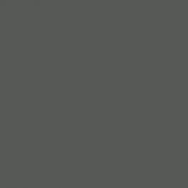 kaboodle kitchen Grey Fig