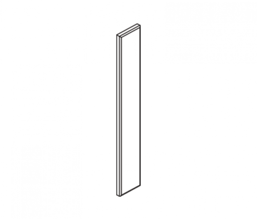kaboodle-flat-pack-kitchens-attaching-filler-panels-instructions-nz_527_448_s_c1