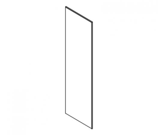 kaboodle-flat-pack-kitchens-blind-corner-pantry-panel-nz_527_448_s_c1