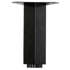 kitchen cabinet leg