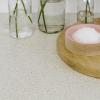 kaboodle kitchen almond brittle AU detail