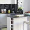 kaboodle kitchen benchtop charmata AU kitchen