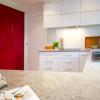 kaboodle kitchen benchtop marbellino AU kitchen