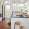 kaboodle kitchen benchtop taranade AU kitchen