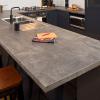 kaboodle kitchen benchtop taranade AU feature