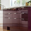 kaboodle kitchen auber zest detail