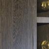 kaboodle kitchen copresso detail