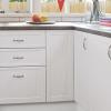 kaboodle kitchen cremasla detail