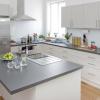 kaboodle kitchen cremasla high