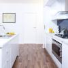 kaboodle kitchen egg white AU side