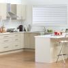 kaboodle kitchen mocha latte kitchen