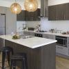 kaboodle kitchen portacini earthly