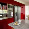 kaboodle kitchen seduction red AU detail