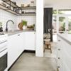 kaboodle kitchen vanilla essence industrial