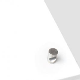 kaboodle kitchen grip knob