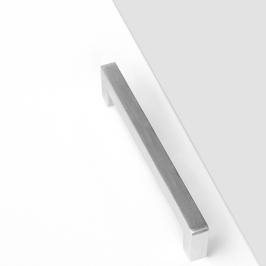 kaboodle kitchen bar handle AU