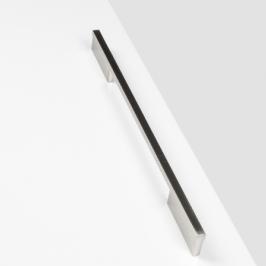 kaboodle kitchen square slim bar handle AU