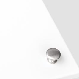 kaboodle kitchen mushroom knob