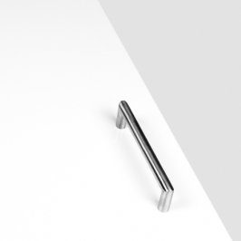kaboodle kitchen round bar handle