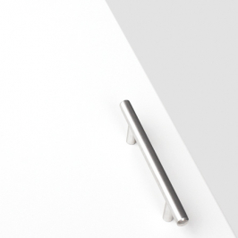 kitchen t-pull handle