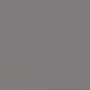 kaboodle kitchen trends range 2016 smoked grey doors