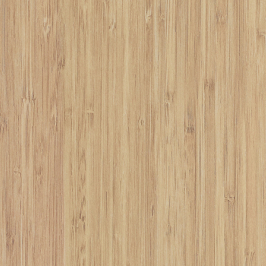 kaboodle kitchen benchtop bambucha