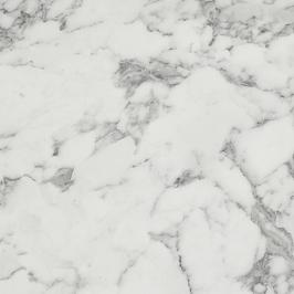 kaboodle kitchen benchtop biancoccino
