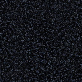 kaboodle kitchen benchtop black granite AU