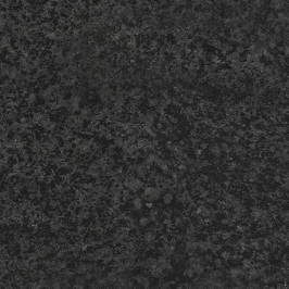 kaboodle kitchen benchtop black toffee AU