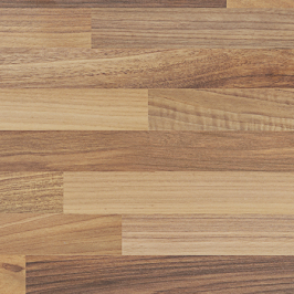 kaboodle benchtop hickory maple