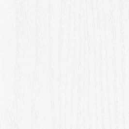 kaboodle kitchen provincial white