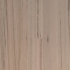 kaboodle kitchen benchtop rustic ash