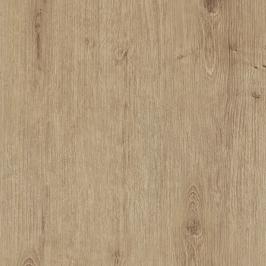 kaboodle kitchen spiced oak