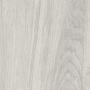 Kaboodle kitchens doors and panels modern profile almine glaze