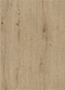 Kaboodle kitchens doors and panels modern profile spiced oak